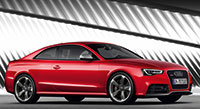 14-a5-rs5